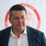 """Marius Sulincean (PSD): """"PNL Arad împarte banii judeţului pe criterii discriminatorii"""""""