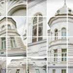Camera de Comerț, Industrie și Agricultură a județului Arad continuă întâlnirile de consultanță gratuită