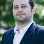 """Răzvan Cadar: """"PSD a votat împotriva arădenilor, s-a opus unui RMN la Spitalul Județean"""""""