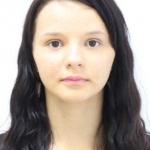 O adolescentă din Livada este dată dispărută