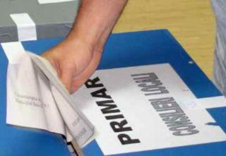 Începe perioada de depunere a candidaturilor pentru alegerile locale