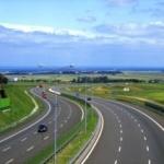 Grindeanu: Anul acesta ne propunem să inaugurăm 98 de km de autostradă