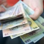 Analiză: Harta salariilor în România