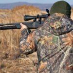 UPDATE 2: Paznic de vânătoare, împuşcat de braconieri