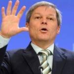 """Cioloş spune că nu se va alătura USR. """"Ar duce la dezbinare"""""""
