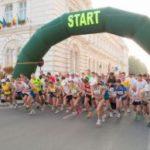 Se fac înscrieri pentru Maratonul, Semimaratonul și Crosul Aradului