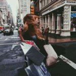 Dependența de cumpărături: de la pasiune la obsesie!