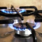 Prețurile gazelor pentru consumatorii casnici se vor majora