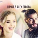 Ilinca și Alex Florea vor reprezenta România la Eurovision 2017