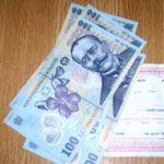 Pensia socială minimă garantată a fost majorată cu 30%