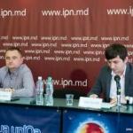 Oportunitățile economice ale Aradului, prezentate în Republica Moldova