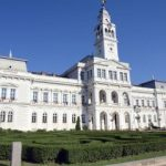 Primăria Arad reduce birocrația pentru investitori