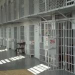 Proiect PNL: Pedeapsa privativă de libertate, executată sâmbăta şi duminica