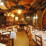 120 de români au fugit dintr-un restaurant din Spania, fără să achite nota de plată