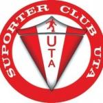 Suporter Club UTA: Există pericolul ca UTA să joace la Cluj, Mediaș sau chiar… Timișoara