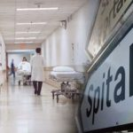 Ministrul Sănătății: Nu există diferenţe de personal între spitalele din ţară şi străinătate