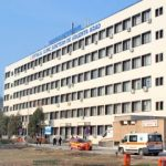 """UPDATE """"20 de poveşti de groază"""" din spital, transmise autorităților"""