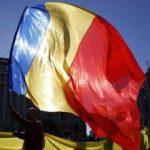 27 martie – Ziua Unirii Basarabiei cu România, zi de sărbătoare naţională