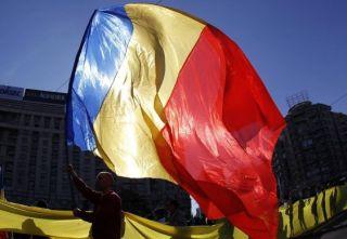 10 mai – Ziua Independenţei Naţionale a României