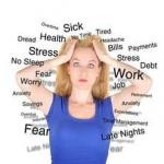 5 metode simple de combatere a stresului