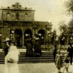 Povestea cazinoului din Arad