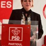 """UPDATE Anca Stoenescu: """"Falcă este din nou larg la pungă când vine vorba despre banii noştri"""""""