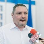 """Adrian Barbeș: """"Parlamentarii PSD Arad nu sunt băgați în seamă de propriul lor guvern"""""""