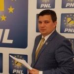 """Bogdan Boca (PNL): """"PSD nu vrea curățenie în Arad"""""""