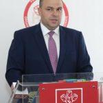 """Adrian Todor: """"Administrația Falcă are o singură grijă: cum să-și hrănească clientela din bani publici"""""""