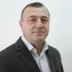 """Cristian Ispravnic (PSD): """"PNL face legea, una strâmbă, pe moşia lui Bănăţean"""""""