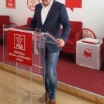 """UPDATE Marius Sulincean: """"Sergiu Bîlcea s-a transformat în cel mai destoinic discipol al lui Falcă"""""""