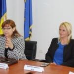Sistem pentru scutirea persoanelor cu dizabilități de birocrație