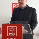"""Ioan Gligor: """"PNL Arad a reuşit să transforme Aeroportul într-un cadavru viu"""""""