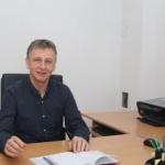 Consilierul Marin Lupaș propune revigorarea zonei pietonale de la ștrand