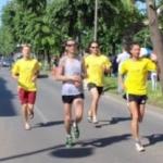 Înscrieri la Supermaratonul Bekescsaba-Arad-Bekescsaba