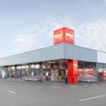 Penny Market lansează 100 de produse noi, sub brandul Hanul Boieresc, cu ocazia Centenarului