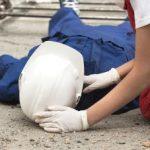 Accident de muncă la Fabrica de vagoane. Doi angajați sunt răniți