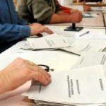 Alegeri parlamentare. Rezultate parțiale în țară și în Arad