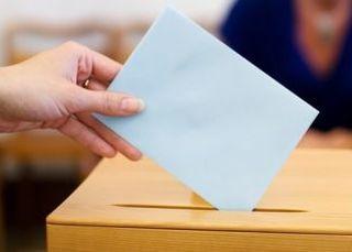 Decret pentru organizarea referendumului pe justiţie. VEZI care vor fi întrebările