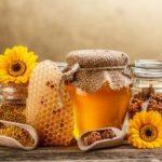 Ce produse apicole trebuie să consumăm în funcţie de sezon