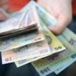 Meseriile rare cel mai bine plătite din România