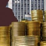 BNR: Datoria externă a României a crescut