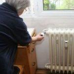CET sistează furnizarea energiei termice în Arad