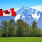 De la 1 mai, românii eligibili vor putea călători în Canada cu autorizaţie electronică în locul vizei