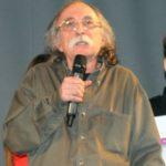 Florin Didilescu, înlăturat de la conducerea Bibliotecii din Arad