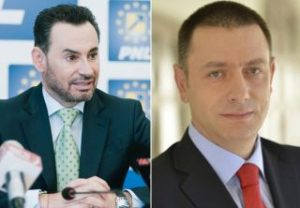 """UPDATE Mihai Fifor reacționează: """"Intenționez să îl acționez în instanță pe Gheorghe Falcă"""""""