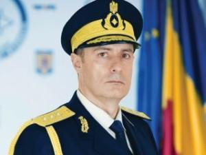 Florian Coldea va preda cursuri de Securitate Globală