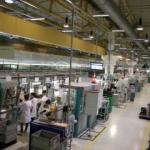Companie din China, interesată să investească la Arad