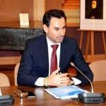Falcă a fost amendat de Consiliul Național pentru Combaterea Discriminării