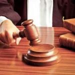 Patroni trimiși în judecată pentru evaziune fiscală